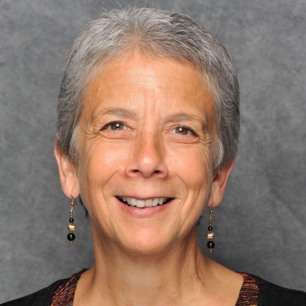 Elaine ZB
