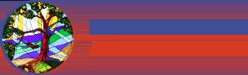 PeaceAfterTrauma logo 350px